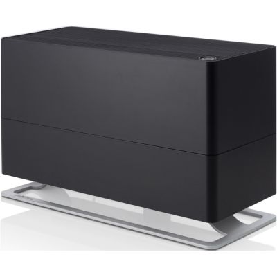 ����������� ������� Stadler Form O-041R OSKAR Big black