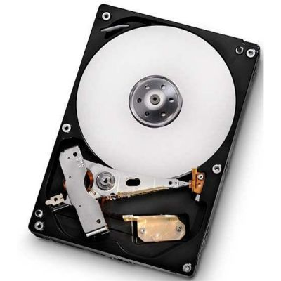 ������� ���� Toshiba HDD SATA3 1Tb Video 5700 rpm 32Mb DT01ABA100V