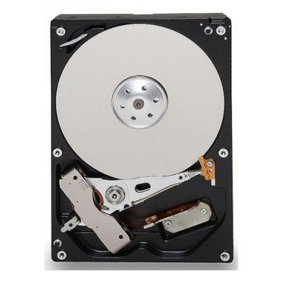 ������� ���� Toshiba HDD SATA3 2Tb Video 5700 rpm 32Mb DT01ABA200V