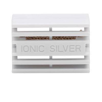 Stadler Form антибактериальный картридж A-111 Ionic Silver Cube