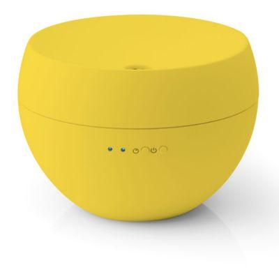 Stadler Form ароматизатор воздуха ультразвуковой J-003R Jasmine Honeycomb