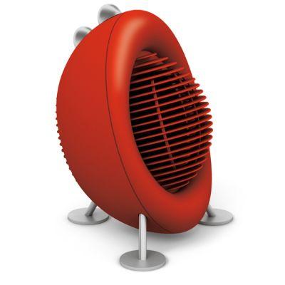 ��������������� Stadler Form M-005 MAX Air Heater Red