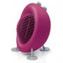 Термовентилятор Stadler Form M-019E MAX air heater berry