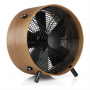 Вентилятор Stadler Form универсальный O-009R Otto Fan Bamboo