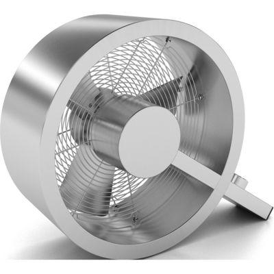 Вентилятор Stadler Form универсальный Q-011 Q Fan