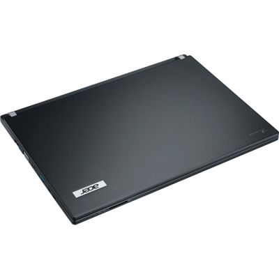 Ноутбук Acer TravelMate P645-MG-74501225tkk NX.V92ER.002