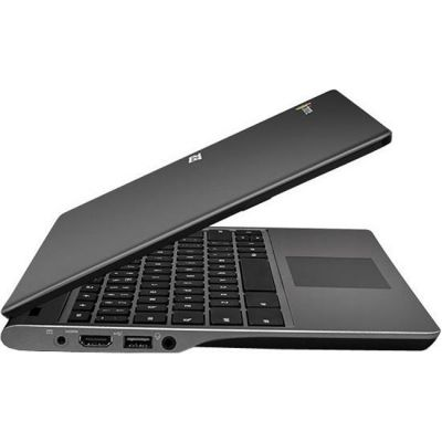 Ноутбук Acer Chromebook C720-29552G01aii NX.SHEER.002