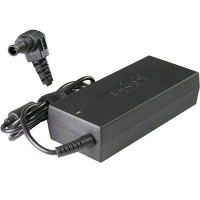 Адаптер питания TopON 19.5V -> 4.7A для ноутбука Sony VAIO TOP-SY06 / PCGA-AC19V10