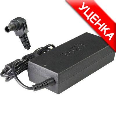 Адаптер питания TopON #19.5V -> 4.7A для ноутбука Sony VAIO (Уценка) TOP-SY06 / PCGA-AC19V10