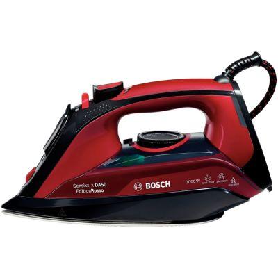 ���� Bosch TDA 503011P