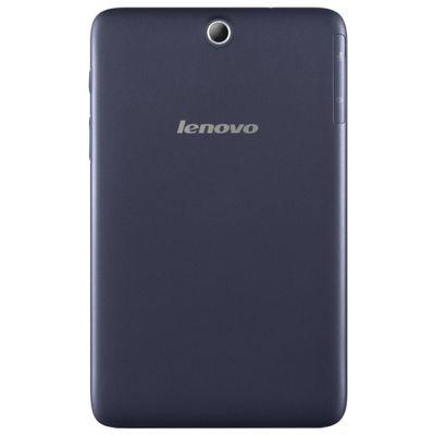 ������� Lenovo TAB �7-50 (A3500) 3G 59411879