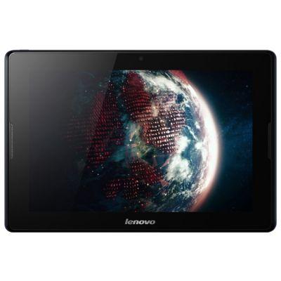 ������� Lenovo TAB A10-70 (A7600) 3G 59409691