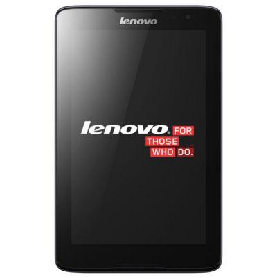 Планшет Lenovo TAB A8-50 (A5500) 3G 59407774
