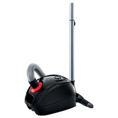������� Bosch BGL 42530 BGL42530