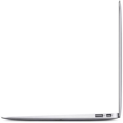 Ноутбук Apple MacBook Air 11 MD712RU/B