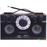 Сигнал радиоприемник РП-304