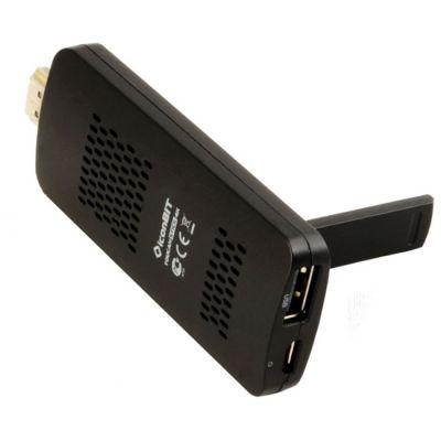 Медиаплеер IconBIT Toucan Stick 4K PC-0010W