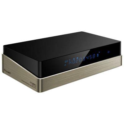 ���������� IconBIT XDS100 3D