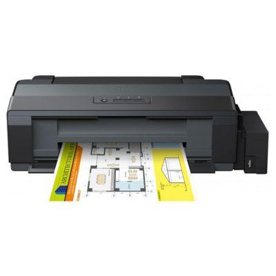 Принтер Epson L1300 C11CD81402