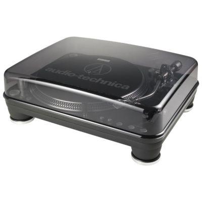 ������������� ������ Audio-Technica AT-LP1240 USB