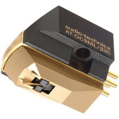 ������� �������������� Audio-Technica AT-OC9ML/II