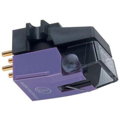 ������� �������������� Audio-Technica AT440MLA
