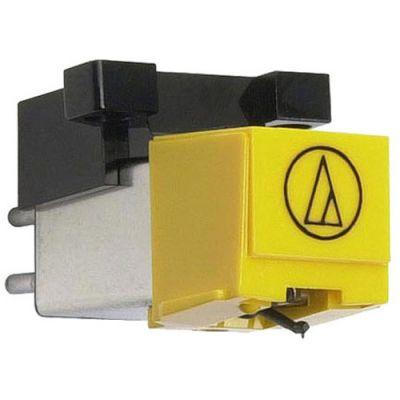 Головка звукоснимателя Audio-Technica AT91BL