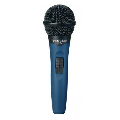 Микрофон Audio-Technica вокальный MB1k