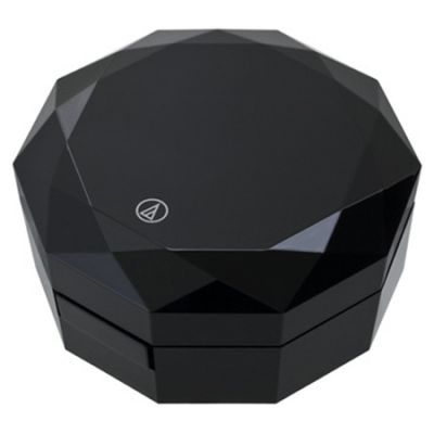 Акустическая система Audio-Technica AT-SPF30 Black