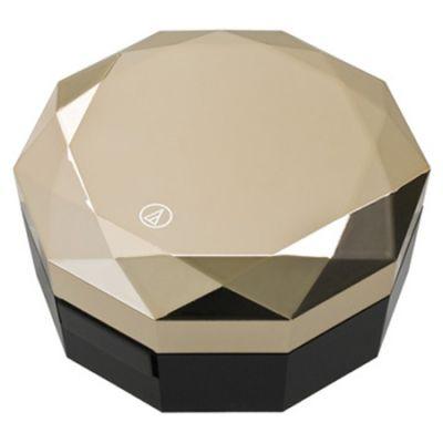 Акустическая система Audio-Technica AT-SPF30 Gold
