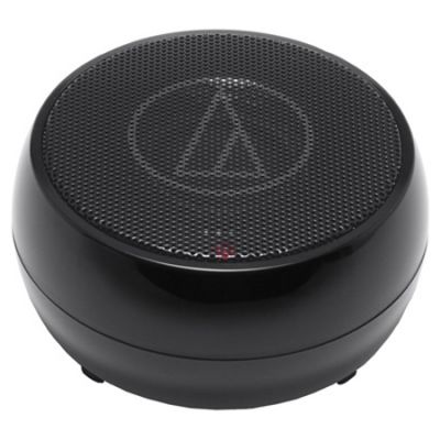 ������������ ������� Audio-Technica AT-SPG50 Black