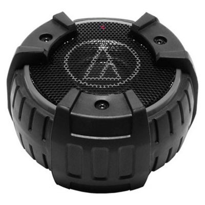 ������������ ������� Audio-Technica AT-SPG51 GY