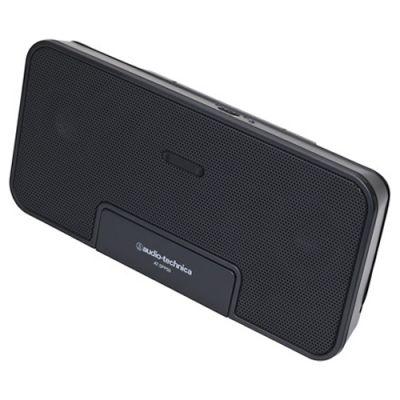 Акустическая система Audio-Technica AT-SPP50 Black