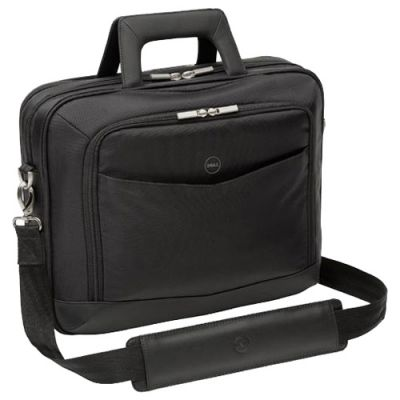 """Сумка Dell Case Notebook Dell Professional Business Case Kit 16"""" 460-11740"""