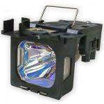 Лампа SMART Technologies для проектора SMART UX80 (smt) 1018740