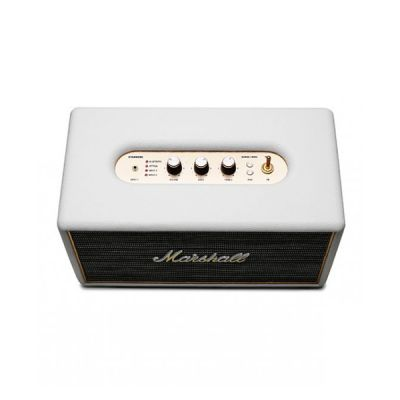 ������������ ������� Marshall Stanmore Cream