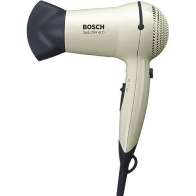 ��� Bosch PHD3200