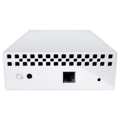 Внешний жесткий диск LaCie CloudBox 2Tb 9000343EK