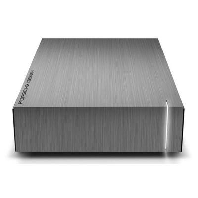 ������� ������� ���� LaCie 2TB Porsche Design Desktop Drive P9229 USB 3.0 302002EK