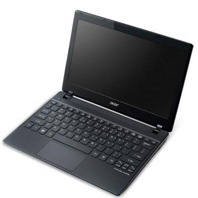 ������� Acer TravelMate B113-E-10172G32akk NX.V7PER.012