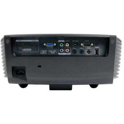 �������� Optoma HD90