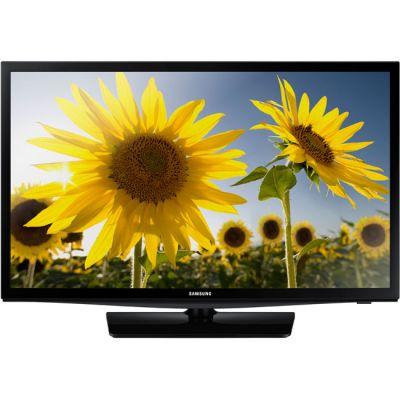 Телевизор Samsung UE28H4000AKX
