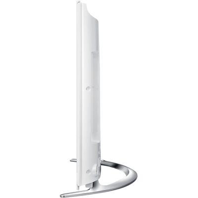 ��������� Samsung UE32H4510AKX