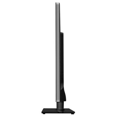 Телевизор Hyundai H-LED39V25
