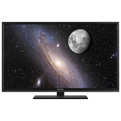 Телевизор Supra STV-LC39663FL
