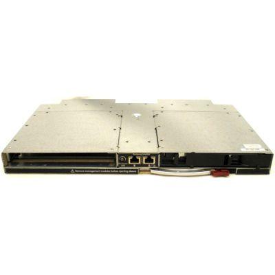 HP ������ BLc7000 Blade System Admin Management module 407295-001