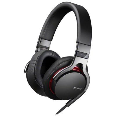 �������� Sony MDR-1R (Black) MDR1RB.CE7