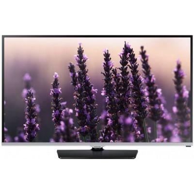 Телевизор Samsung UE40H5000AKX