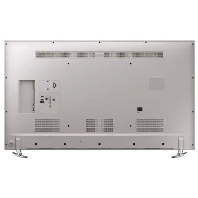 Телевизор Samsung UE40H6410AUX