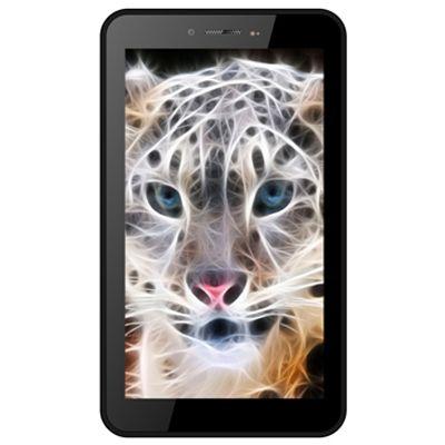 Планшет Irbis TX70 4Gb 3G Black